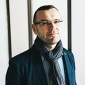 Dawid Sadulski